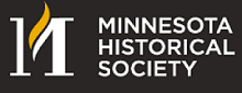 mhs-logo-bgrd-01