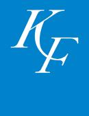 kettering_logo