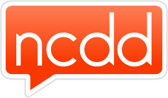 ncdd_logo