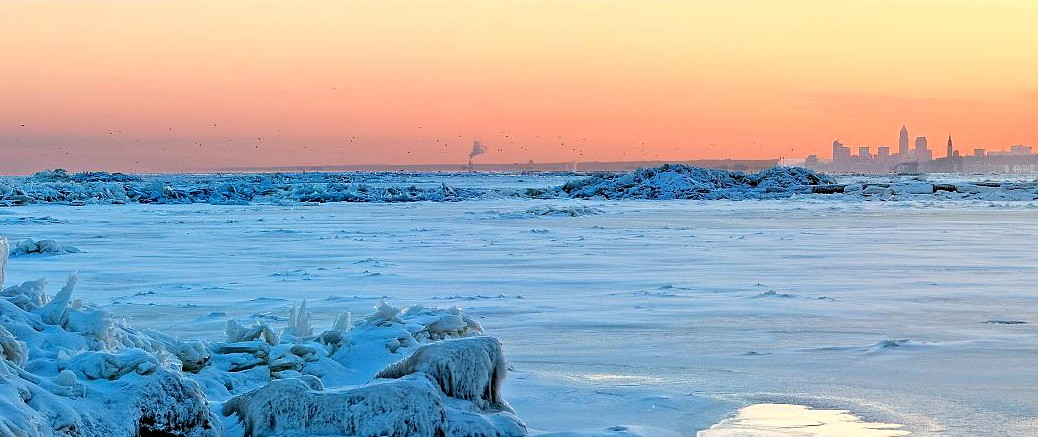 Frozen_Lake_Erie